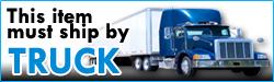 must-ship-by-truck2.jpg